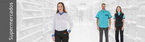 10-supermercados-personalizados