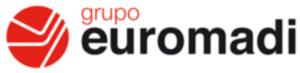 logo_grupoeuromadi